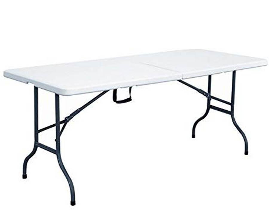 dengiamas stalas